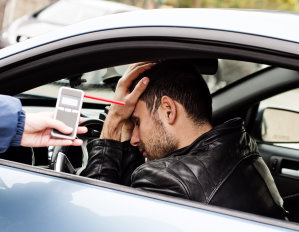 €15,000 awarded to family of man who died in car driven by drunk brother