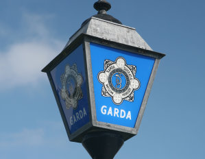 Ex-garda awarded €160,000 after psychological injuries from crash