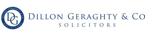 Dillon Geraghty & Co. Solicitors