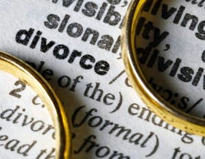 Irish couples seeking divorce being forced down punishing route